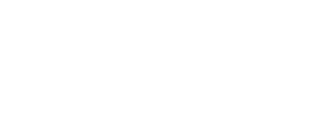 MYA web Logo Final 2015-White