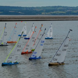 IOM Ranking 1 & 2 Castle Semple preview
