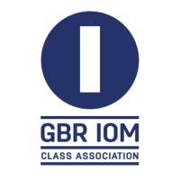 IOM – International One Metre Class Great Britain