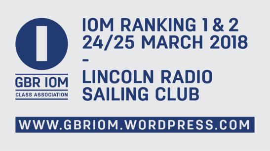 LINCOLN2018