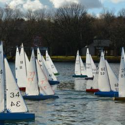 Barnby Dun Trophy – Doncaster MYC – 4th February 2018